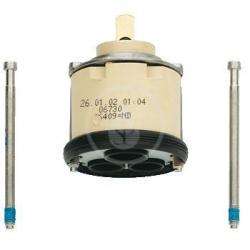 Cartouche pour basse pression Ø 46 mm (46409000)