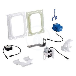 Electronique pour WC (38778000)