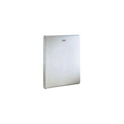 Electronique pour WC (38759SD0)