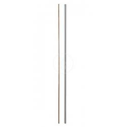 Barre de colonne de douche (48053000)