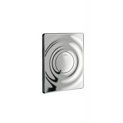 Surf Plaque de commande WC (37063000)