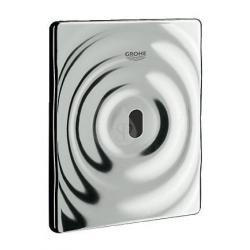 Tectron Surf Infrarouge-Electronique pour urinoir (37337001)