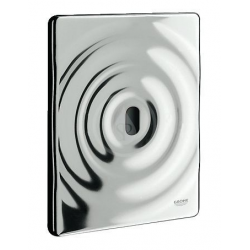 Tectron Surf Commande infra-rouge pour WC (38699001)