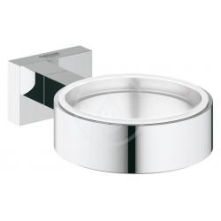 Essentials Cube Porte-verre