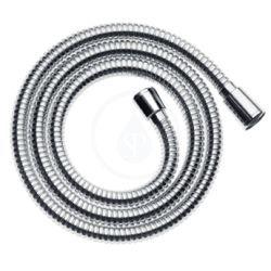 Sensoflex. Flexible de douche métallique 2,00 m