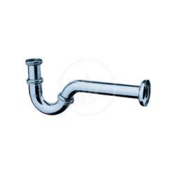 "Siphon tube 1 1/4"" (55237000)"