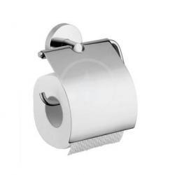 Porte-papier WC
