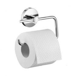 Porte-papier WC (40526000)