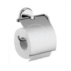Porte-papier WC Classic