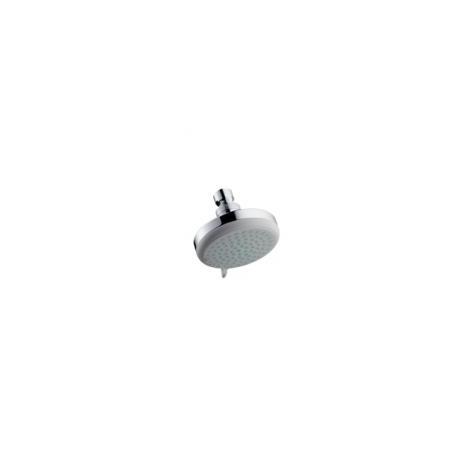 Douche de tête Croma 100 Vario Ecosmart (28462000)