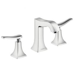 Metris Classic Mélangeur de lavabo (31073000)