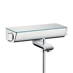 Ecostat Select Mitigeur Thermostatique bain/douche (13141000)