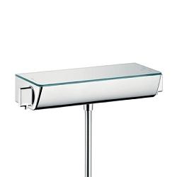 Ecostat Select Mitigeur Thermostatique douche (13161000)