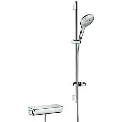 Combi Raindance Select S 150 0,90m/Ecostat Select (27037000)