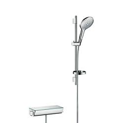 Combi Raindance Select S 150 0,65m/Ecostat Select
