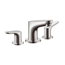 Focus E2 robinet de lavabo (31937000)