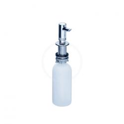 Distributeur de liquide vaisselle (40418800)