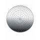Douche de tête Raindance Select S 300 2jet avec bras de douche 390 mm