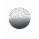Douche de tête Raindance Select S 240 2jet avec bras de douche 390 mm (26466000)