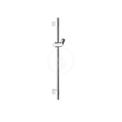Unica'S Puro, sprchová tyč 0,72 m, chrom
