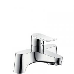 Metris new - mitigeur de bain
