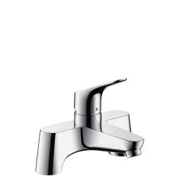 Focus E2 mitigeur de bain