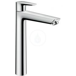Talis E 240 Mitigeur de lavabo