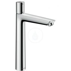 Talis Select E 240 Mitigeur de lavabo sans tirette ni vidage