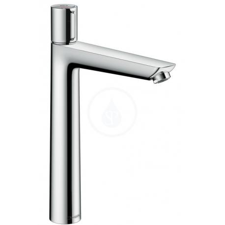 Talis Select E 240 Mitigeur de lavabo