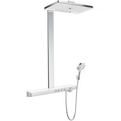 Showerpipe Rainmaker Select 460 3jet EcoSmart (27029400)