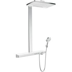 Showerpipe Rainmaker Select 460 2jet (27109400)