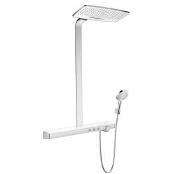 Showerpipe Rainmaker Select 420 2jet (27168400)