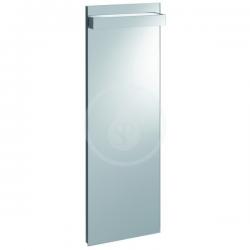 iCon xs Miroir avec éclairage 370 x 1100 x 45 mm élément