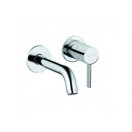 BOZZ - Mitigeur pour lavabo (382440576)