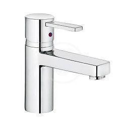 Mitigeur de lavabo KLUDI ZENTA XL (Réf. 382620575)