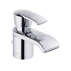 mitigeur de lavabo DN 10