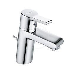 Mitigeur lavabo O-Cean 15,7 x 11 cm