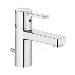 Mitigeur de lavabo ZENTA XL (382600575)