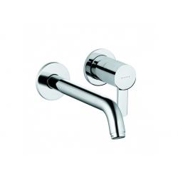 ZENTA - Mitigeur de lavabo encastré (382450575)