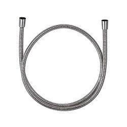 Sirenaflex tuyau de douche, chrome (6100705-00)