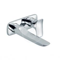 Amba -Finition Mitigeur lavabo (532440575)