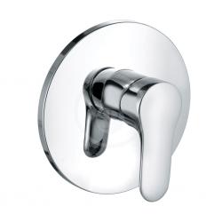 mitigeur de douche à encastrer (326550575)