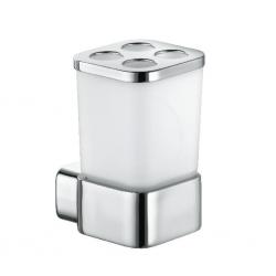 verre (4998205)