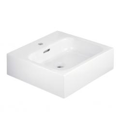 Kludi PLUS lavabo W: 50 W: 50 cm