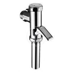 SCHELL Robinet de rinçage WC SCHELLOMAT (022380699)
