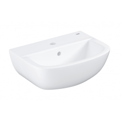 Bau Ceramic Lave-mains 45cm (39424000)