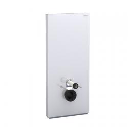 Module sanitaire Geberit Monolith Plus pour WC (131.231.SQ.5)
