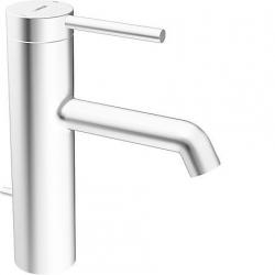 Designo Mitigeur de lavabo raccords flexibles (51712273)