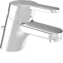 PRADO Mitigeur monocommande, monotrou de lavabo (01402273)