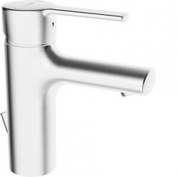RONDA Mitigeur monocommande, monotrou de lavabo (03092273)